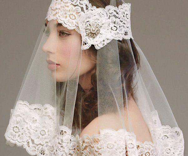 婚紗內衣perfect match