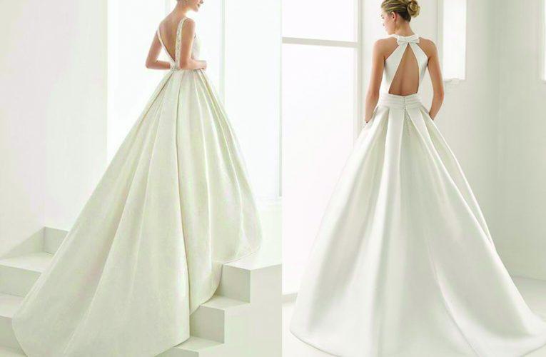7種方法讓你的嫁衣「重生」
