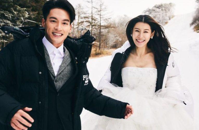 [新聞]雪地拍婚紗相超夢幻!海外婚紗攝影要注意10大重點