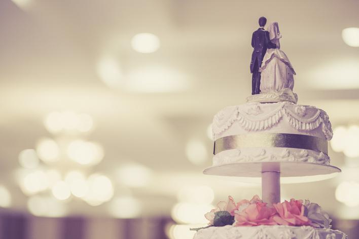 《下一站是幸福》爆紅!女生年過30 ,該追求的是適合的婚姻,抑或令你心動的愛情?